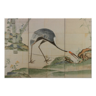 Cranes,