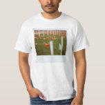 Cranes T-Shirt