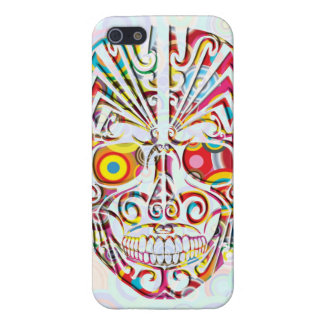 Cranial, bone, skeleton, skull, head, iPhone 5 cases