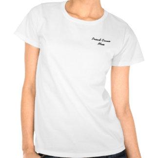 Cranio Awareness Shirt