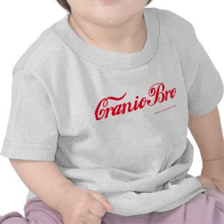 Cranio Bro Shirt