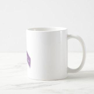 Cranio Ribbon Coffee Mug