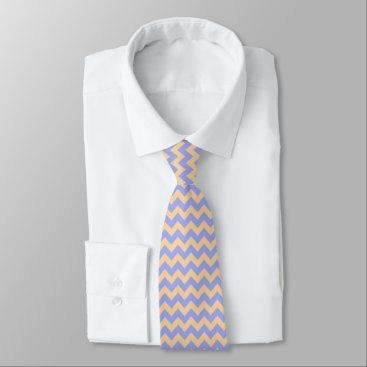 Professional Business Cranston Chevron Tie