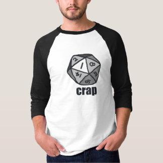 Crap Shirt
