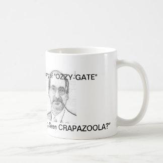 crapazoola mugs