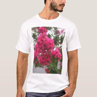 Crape Myrtle T-Shirt