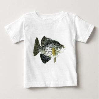 Crappie Baby T-Shirt