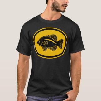 Crappie Fish T-Shirt