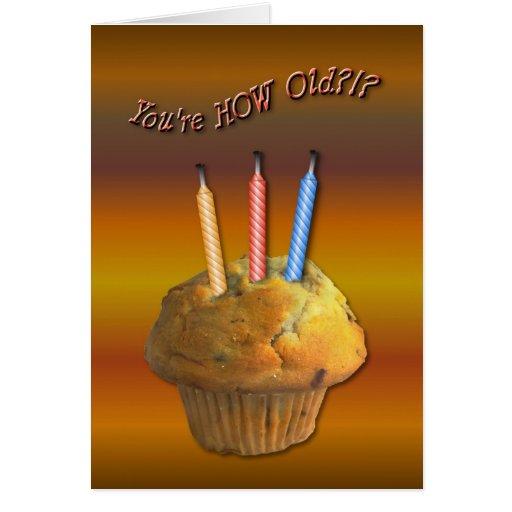 Crappy Birthday-01 Cards