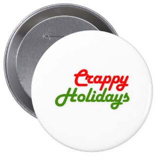 CRAPPY HOLIDAYS -.png Button