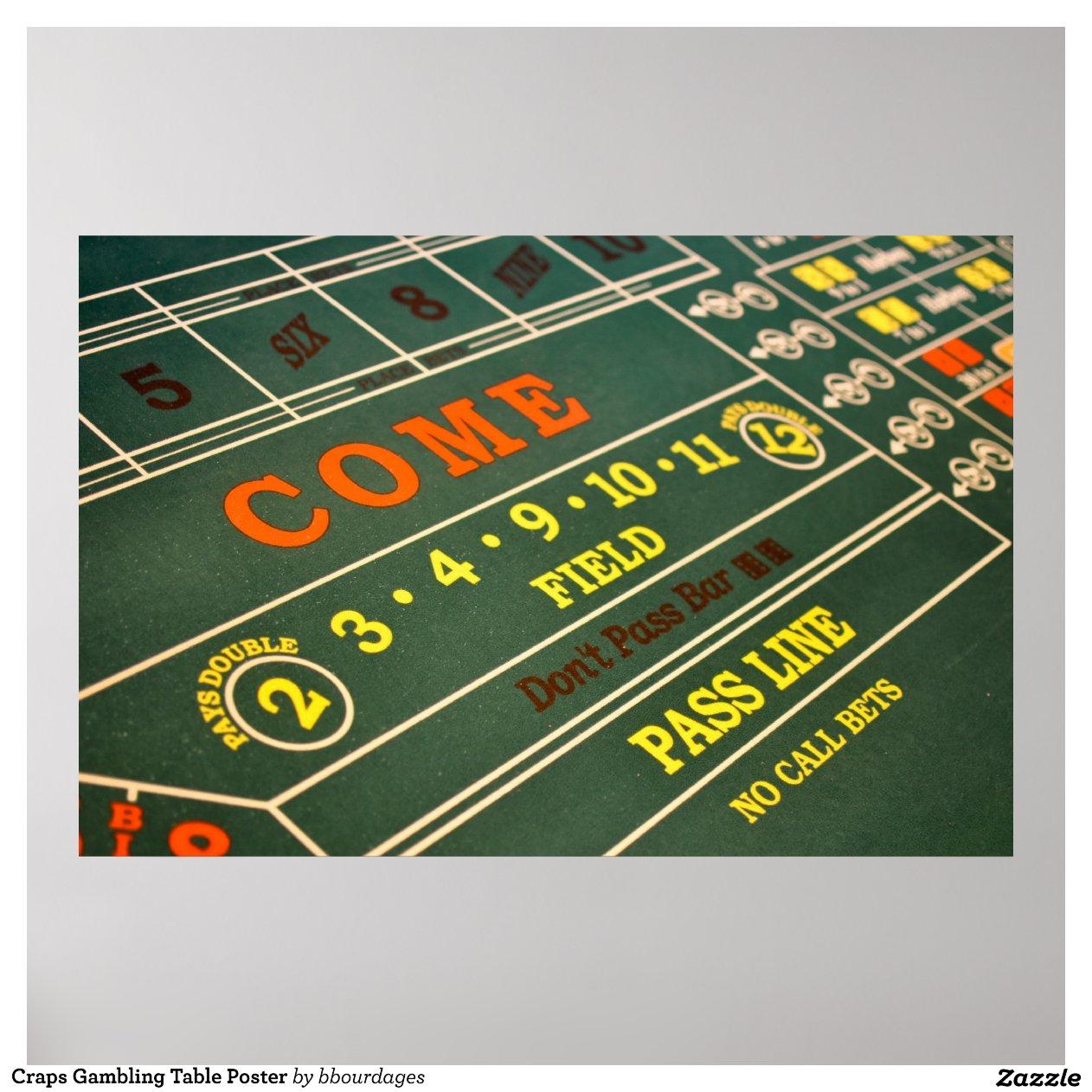 Soaring eagle casino billiards