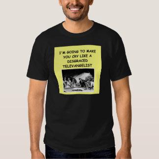 craps joke t-shirts
