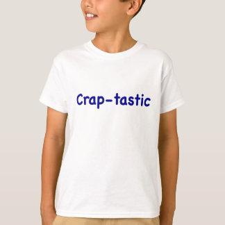 Craptastic T-Shirt