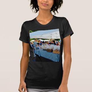 Craquelins T Shirt