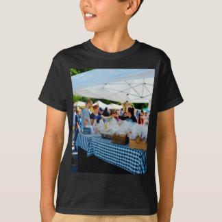 Craquelins T-Shirt