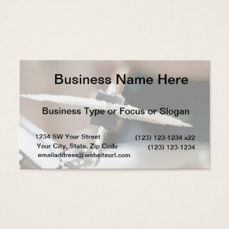 Crash cymbal painterly drumset side music design business card