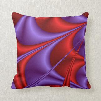 Crash Pillow
