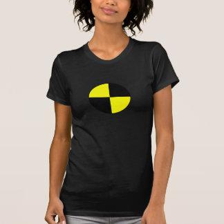 Crash Test Tee Shirt