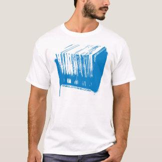 Crate Stencil T-Shirt