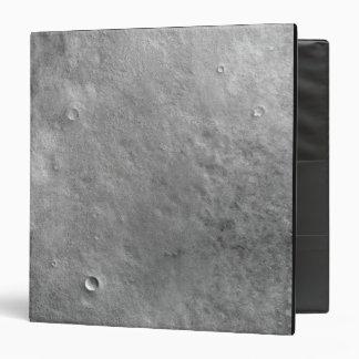 """Cráter de Kepler en la superficie de Marte Carpeta 1 1/2"""""""