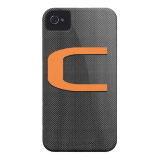 Crater Fantasy Football Local League iPhone 4 iPhone 4 Case-Mate Case