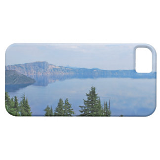 Crater Lake Oregon iPhone SE/5/5s Case