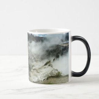 Craters Magic Mug