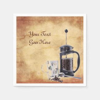 Craving del cafeína