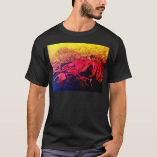 Crawdaddy T-Shirt