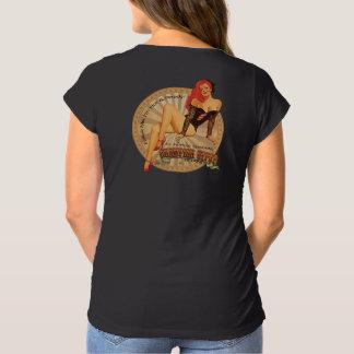 Crawfish Gypsy - Hot & Ready Shirt