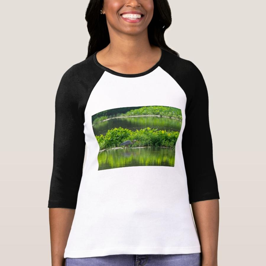 Crawfish Meal Time T-Shirt - Best Selling Long-Sleeve Street Fashion Shirt Designs