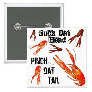 crawfish-photo suck-dat-head pinch-dat-tail button