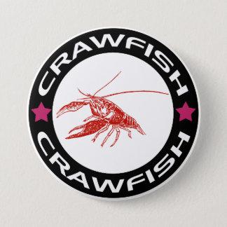 crawfish-ring (red-1) button