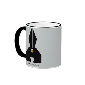 cray adorbs funky d skunk mug