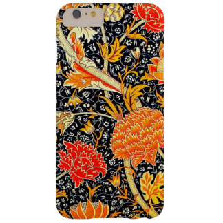 Cray Funda Para iPhone 6 Plus Barely There