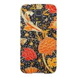 Cray Samsun Galaxy case Cases For Galaxy S5