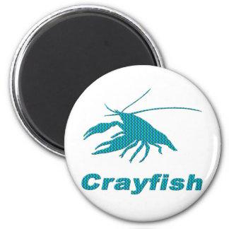 Crayfish-29 Magnet