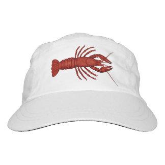 Crayfish Hat