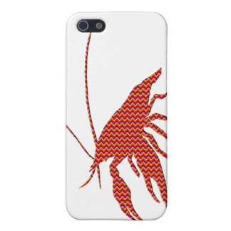 Crayfish . iPad , iPhone Cases