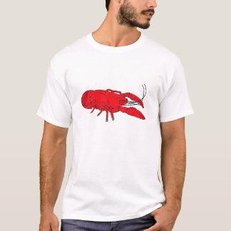 crayfish T-Shirt