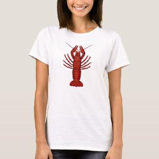 Crayfish Tee Shirt