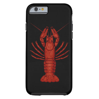 Crayfish Tough iPhone 6 Case