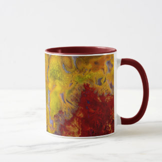 Crayola Jasper Mug