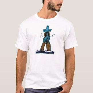CrayonMan T-Shirt
