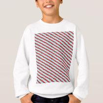 CraZchet USA Sweatshirt