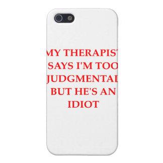 crazy2 png iPhone 5 cover