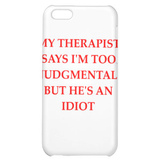 crazy2 png case for iPhone 5C