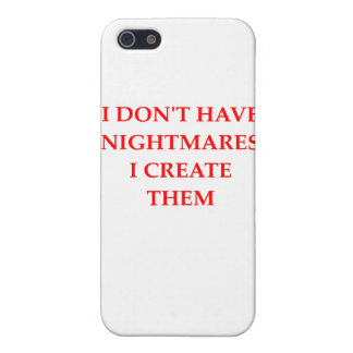 CRAZY3 png Case For iPhone 5
