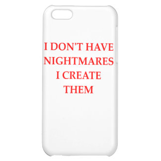 CRAZY3 png iPhone 5C Cover