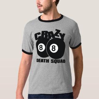 Crazy 88 Death Squad 1 T-Shirt